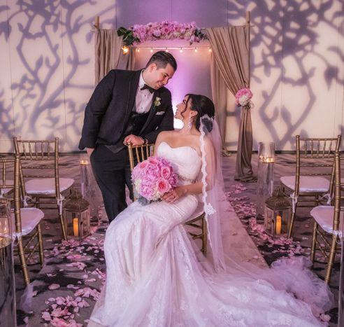 Tmx Cristina Eric 51 167503 158282866162450 Miami Lakes, FL wedding dj