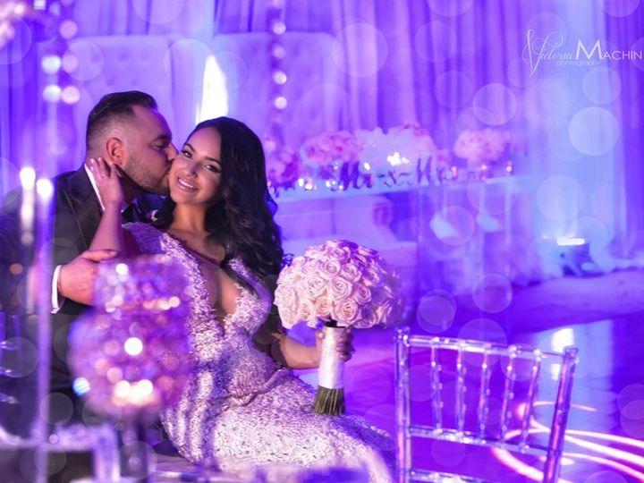 Tmx Dianely Dayrom Wddng Fvt 2015 29 51 167503 158282586488342 Miami Lakes, FL wedding dj