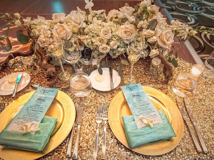 Tmx Elizabeth Ivan Wd 2018 561 51 167503 V1 Miami Lakes, FL wedding dj