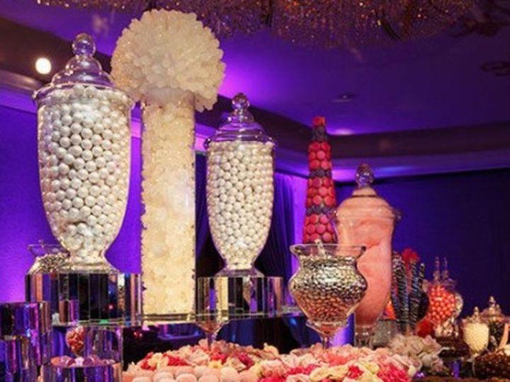 Tmx Img 0059 51 167503 158282476222105 Miami Lakes, FL wedding dj