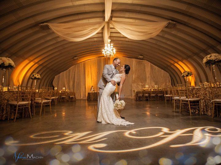 Tmx Img 0118 51 167503 158282468347351 Miami Lakes, FL wedding dj