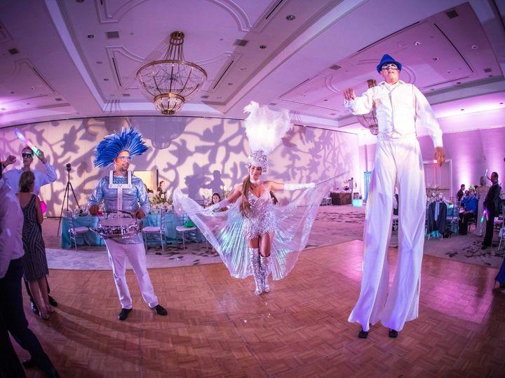 Tmx Isabella 15 Party 2019 1007 51 167503 158282654690938 Miami Lakes, FL wedding dj