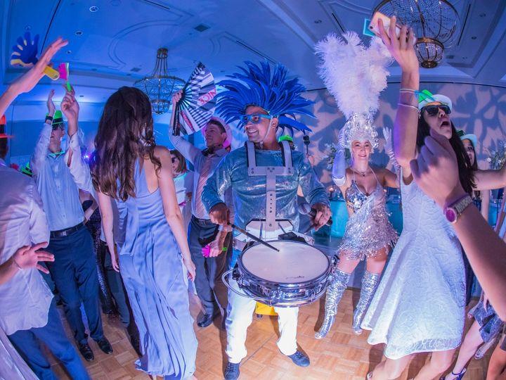 Tmx Isabella 15 Party 2019 814 51 167503 158282659947214 Miami Lakes, FL wedding dj