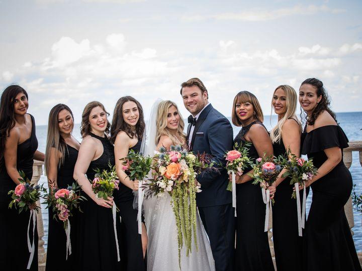Tmx Rachael Hunter Wd 2019 1678 51 167503 158412439465077 Miami Lakes, FL wedding dj