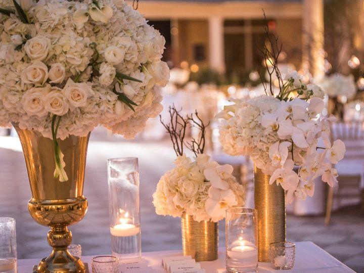 Tmx Sonia Brandon Wd 2018 1430 51 167503 158412451565695 Miami Lakes, FL wedding dj