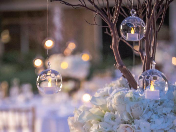 Tmx Sonia Brandon Wd 2018 1436 51 167503 158412457090938 Miami Lakes, FL wedding dj