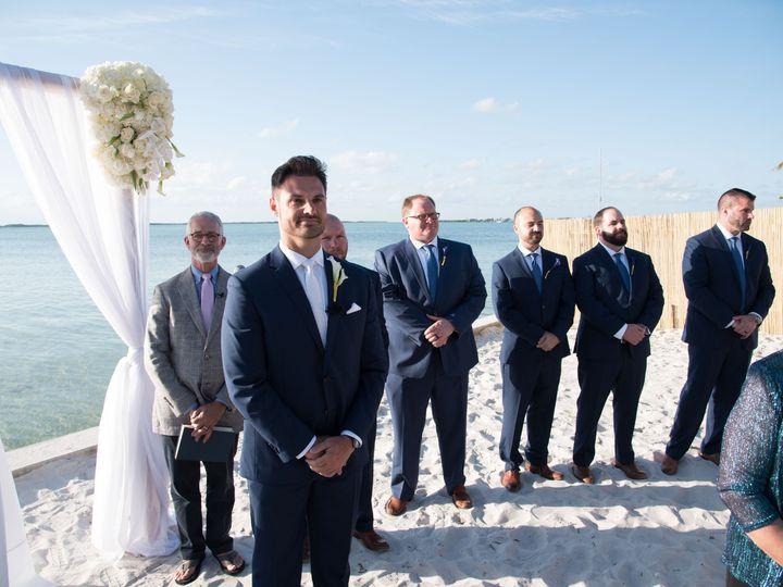 Tmx Sonia Brandon Wd 2018 833 51 167503 158412486278518 Miami Lakes, FL wedding dj