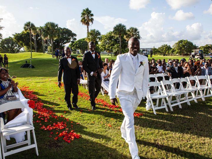 Tmx Viviane Jassaint200 51 167503 158412477615138 Miami Lakes, FL wedding dj