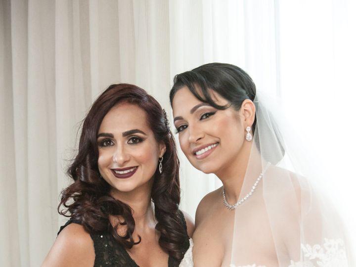 Tmx Yisel John Wd 2016 570 51 167503 158412471254461 Miami Lakes, FL wedding dj
