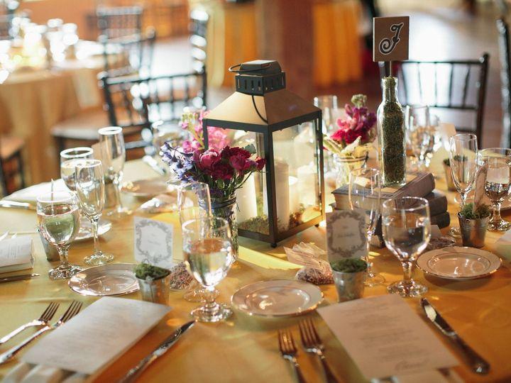 Tmx 1433524273126 Sver4 Intercourse wedding rental