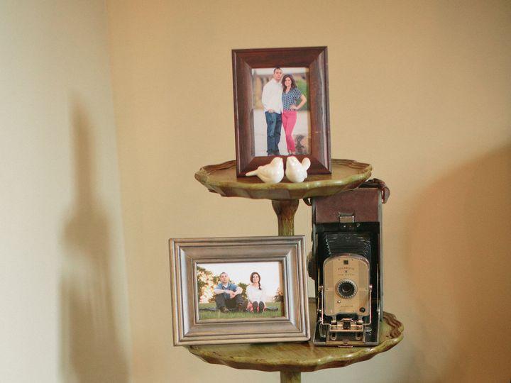 Tmx 1436386227496 Cupcake Table Intercourse wedding rental