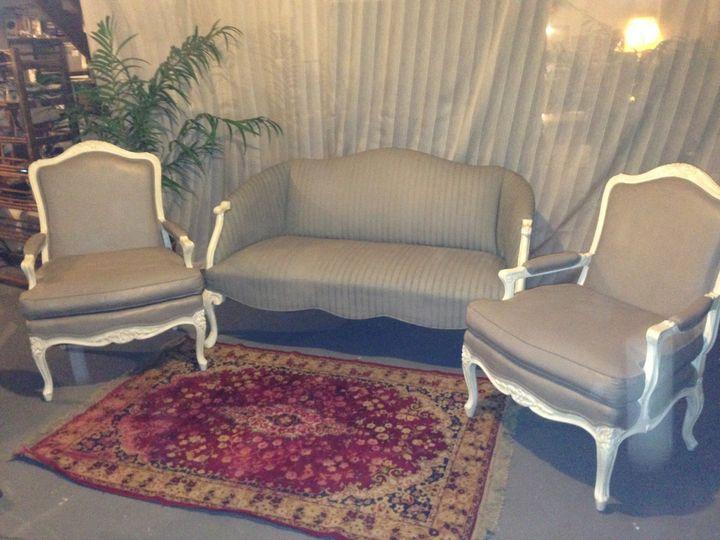 Tmx 1436386301441 Img1393 1 Intercourse wedding rental