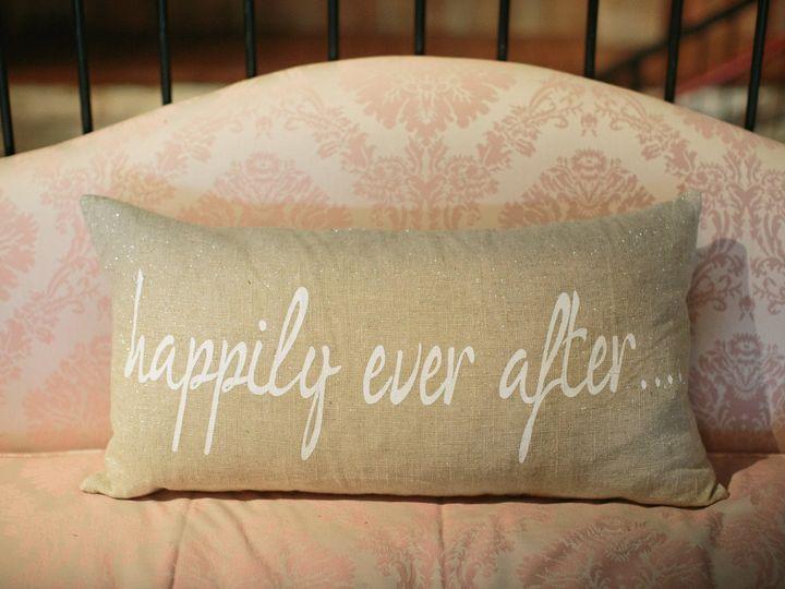 Tmx 1436386392863 Vintage Furniture 0020 Intercourse wedding rental