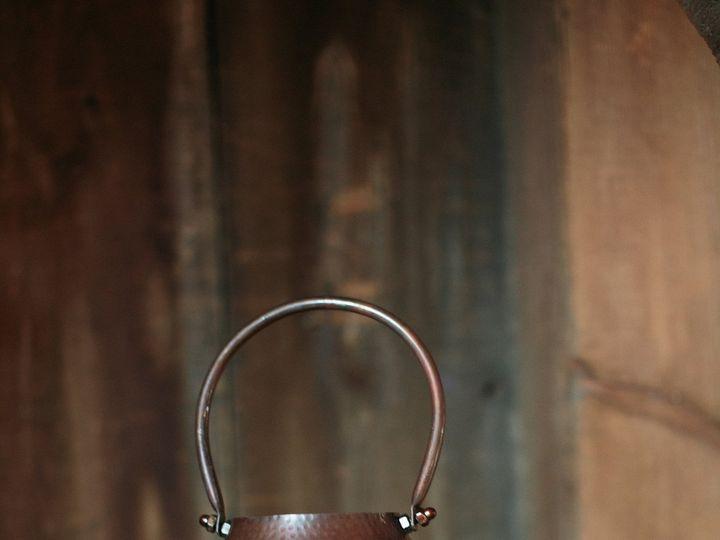 Tmx 1436386454614 Vintage Furniture 0032 Intercourse wedding rental