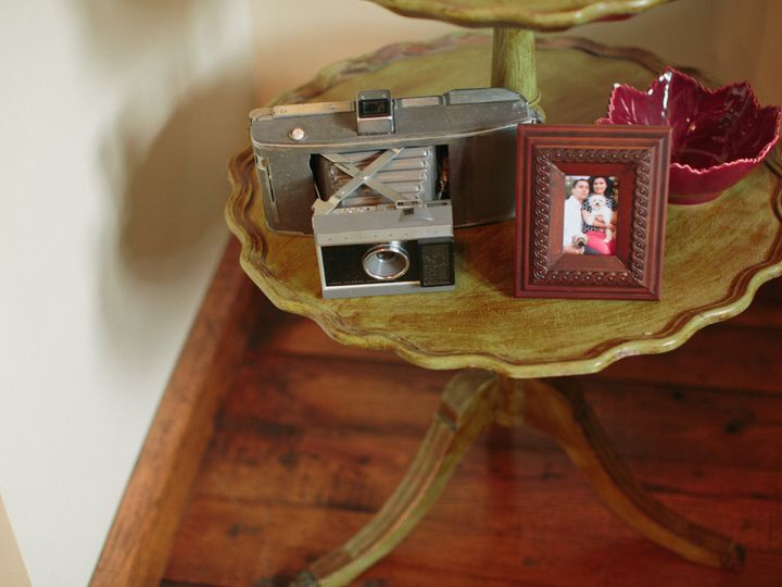 Tmx 1436386475206 Vintage Furniture 0038 Intercourse wedding rental