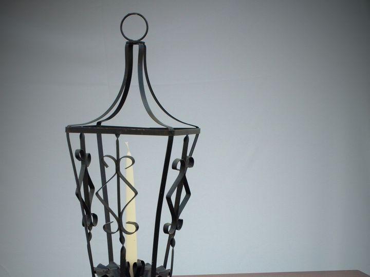 Tmx 1437776534188 Black Candle Lantern Intercourse wedding rental