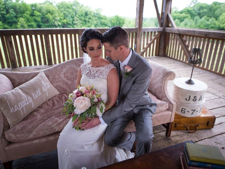 Tmx 1438284340102 Untitled28929 Intercourse wedding rental