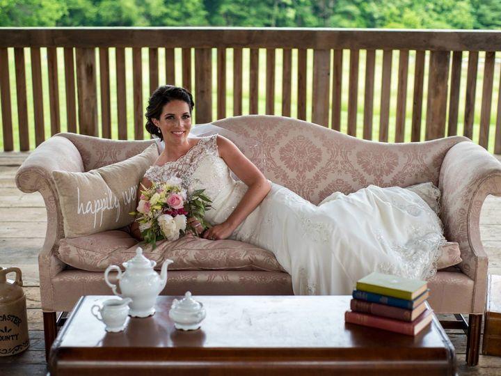 Tmx 1438284347216 Untitled281029 Intercourse wedding rental