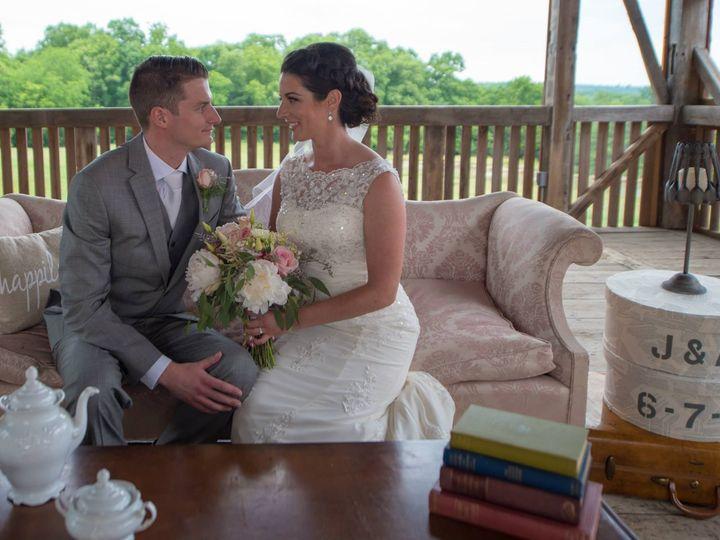Tmx 1438284353913 Untitled281129 Intercourse wedding rental