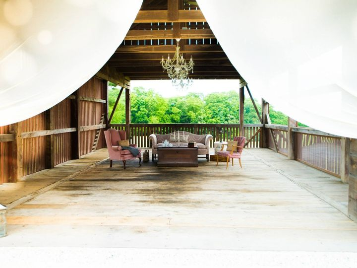 Tmx 1438284361061 Untitled Intercourse wedding rental