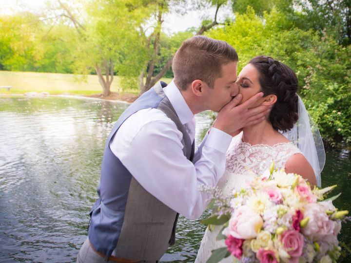 Tmx 1438284367689 Untitled28129 Intercourse wedding rental
