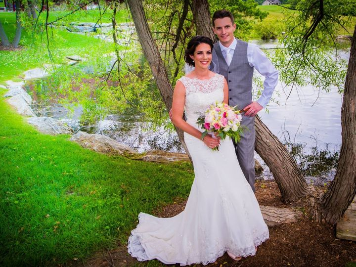 Tmx 1438284376359 Untitled28229 Intercourse wedding rental