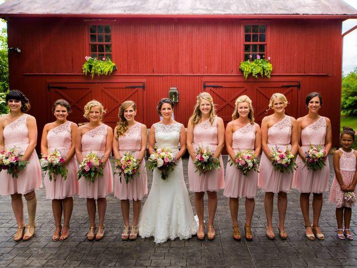 Tmx 1438284384707 Untitled28329 Intercourse wedding rental