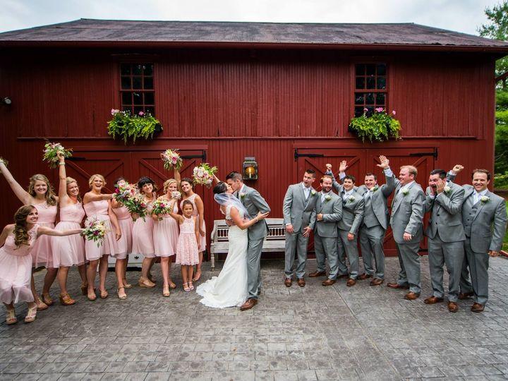 Tmx 1438284392274 Untitled28429 Intercourse wedding rental