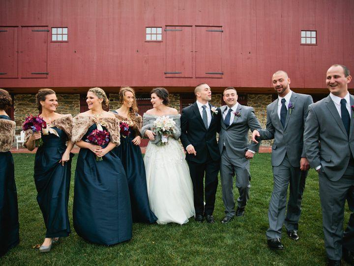 Tmx 1438285982983 Bridal Party 0153 Intercourse wedding rental