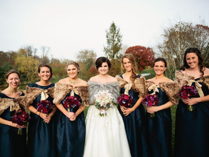Tmx 1438286025212 Bridal Party 0182 Intercourse wedding rental