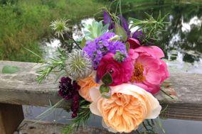 Living Fresh Floral