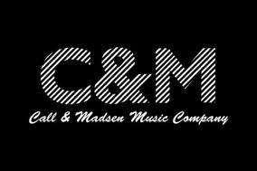 Call & Madsen Music