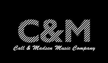 Call & Madsen Music