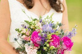 Sayville Flowers
