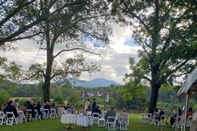 The Stovall House Inn & Events