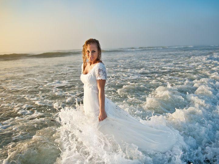 Tmx 1375377869274 5611 1 Of 1 Copy Deerfield, NH wedding photography