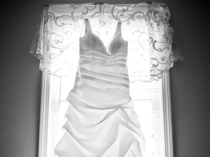 Tmx 1375377965144 5637 2 1 Of 1 Deerfield, NH wedding photography