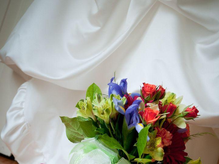 Tmx 1375378014524 5732 1 Of 1 Deerfield, NH wedding photography
