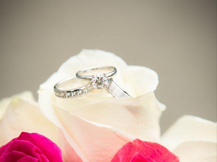 Tmx 1375378220412 Knot.ww 5 Deerfield, NH wedding photography