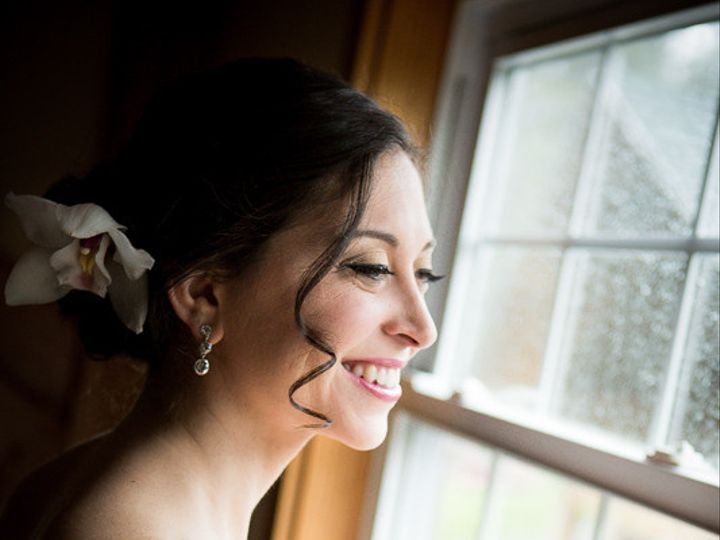 Tmx 1375378236777 Knot.ww 8 Deerfield, NH wedding photography