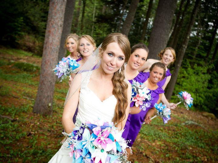 Tmx 1375378259445 Knot.ww 12 Deerfield, NH wedding photography