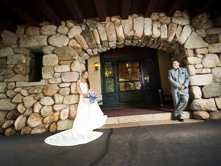 Tmx 1375378269666 Knot.ww 13 Deerfield, NH wedding photography