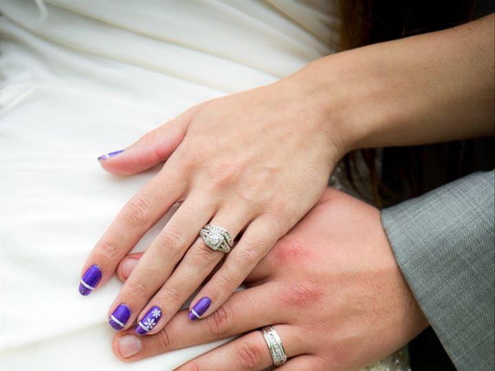 Tmx 1375378311812 Knot.ww 17 Deerfield, NH wedding photography