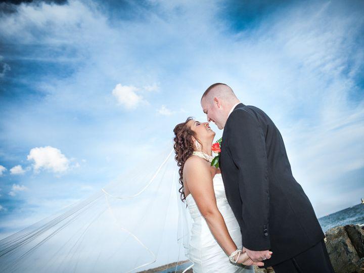 Tmx 1375378333847 Knot.ww 23 Deerfield, NH wedding photography