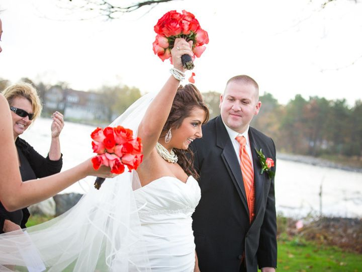 Tmx 1375378348619 Knot.ww 24 Deerfield, NH wedding photography