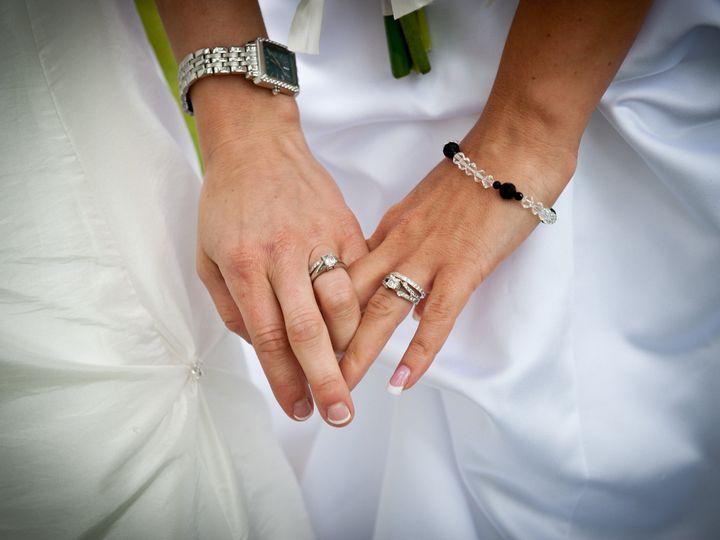 Tmx 1375397214714 Post Wedding Park 90 Deerfield, NH wedding photography