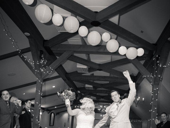 Tmx 1403719560027 Volkerweddingwm 230 Deerfield, NH wedding photography