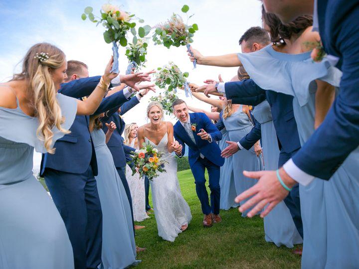 Tmx 1523547025 9b6639f76997590a 1523546998 D8385310edf12d0f 1523546984449 2 LambertWed81217HRZ Deerfield, NH wedding photography