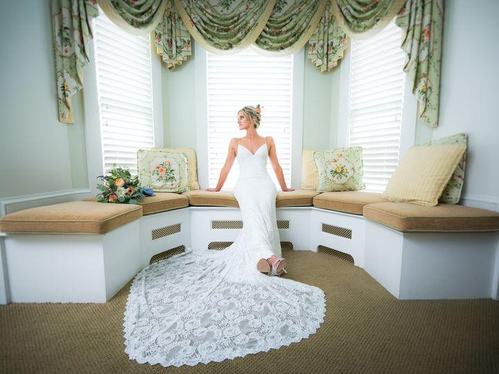 Tmx 1523547025 B062847970ec389d 1523546998 Fd3f58aca5f576ff 1523546984448 1 LambertWed81217HRZ Deerfield, NH wedding photography