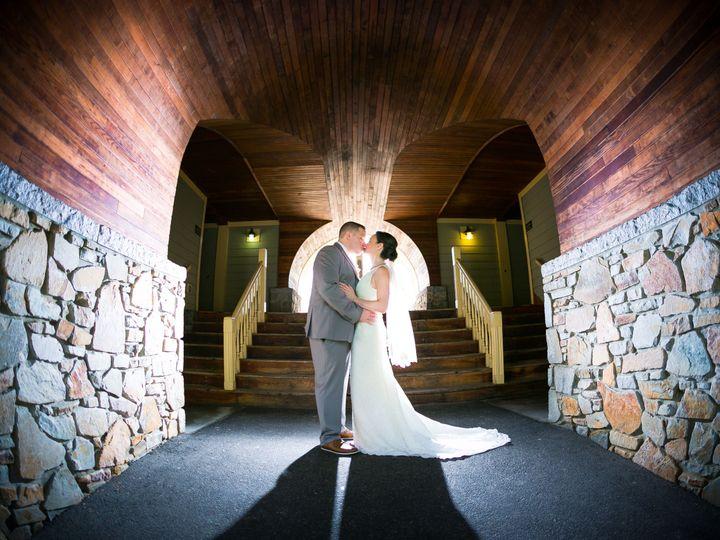 Tmx 1523547289 947e160d37d5acce 1523547254 4029d222e06a9067 1523547248136 3 SheddenWed61717HRZ Deerfield, NH wedding photography